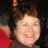 Susanmaed's avatar