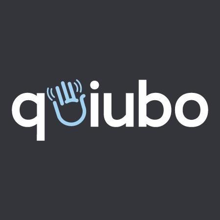 @Quiubo_Viajes