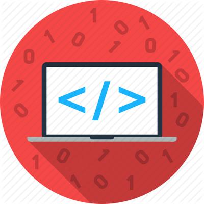 Le monde du code codingmonde twitter - Code avantage maisons du monde ...