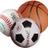 Photo de profile de L'actu du Sport