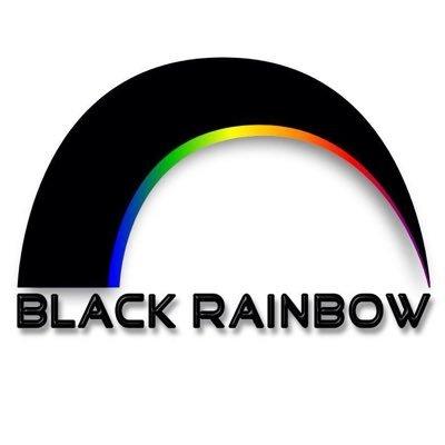 Black Rainbow Events Blackrainboweve Twitter