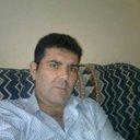 Orhan Kaya (@58kaya_ok) Twitter