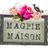 Magpie Maison