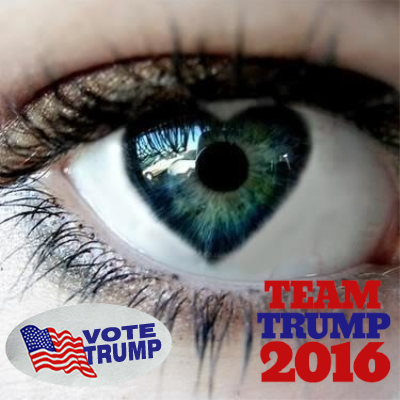 Pattys4trump Usa On Twitter Hitler Youth Wearing The Wolfangel