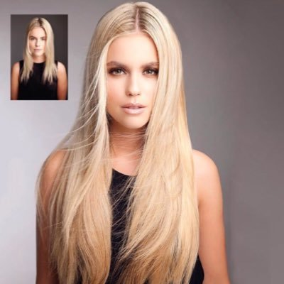 Easilocks® | Social Profile