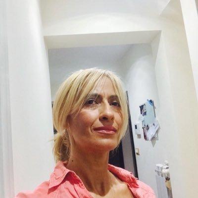 Angela Dellegrazie ( dellegra3)  bd4c9a3394a