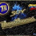 Tito Ruiz (@00600160a9e04d0) Twitter