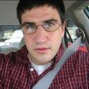 Adam Horowitz - @yankeeseddylove - Twitter