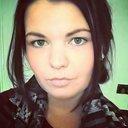 Adele Stewart - @AdeleStewart94 - Twitter