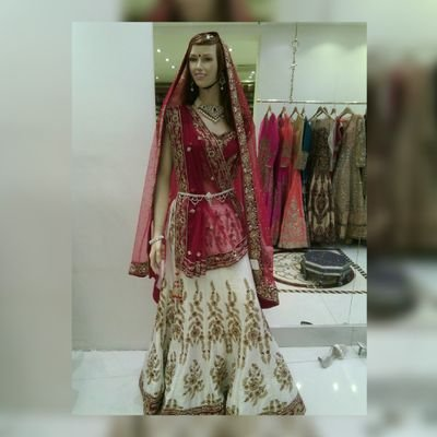 Hina Khan Hinakhan10s Twitter