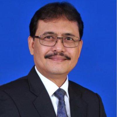 Edison Ziliwu