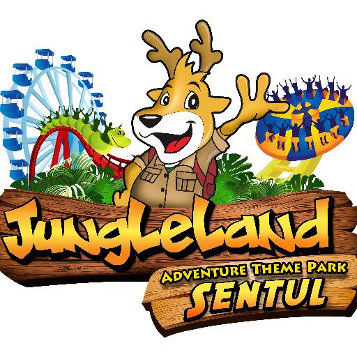 @jungleland_indo
