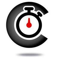 Cronómetro en Cero