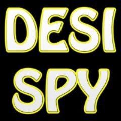 @desispy