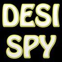 Photo of DesiSpy's Twitter profile avatar