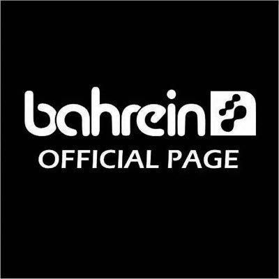 @bahrein