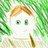 bobshush's avatar