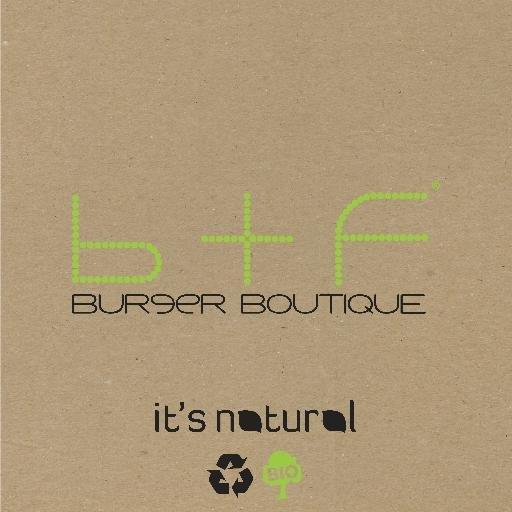 @BurgerBoutique_