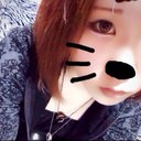 優梨香 (@03091411321) Twitter