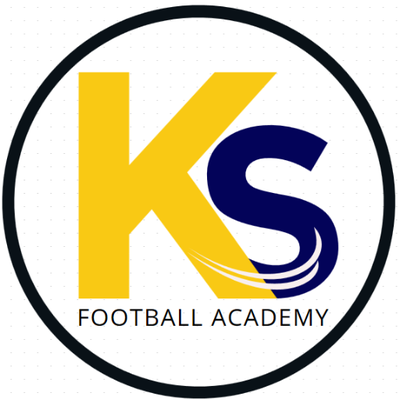 Kimberley Spirit Football Academy