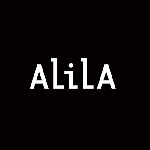 @AlilaHotels