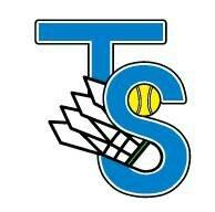タナカスポーツ