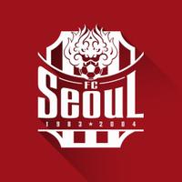 FC서울 ( @FCSEOUL ) Twitter Profile