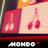 MONDO TVパチ&スロ【公式】モンド