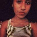 Fatima Contreras (@5851Fatima) Twitter