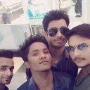 santosh Singh (@05singhsantosh1) Twitter