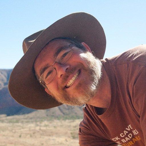 Greg Bourke
