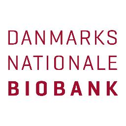 danmarks nationale biobank