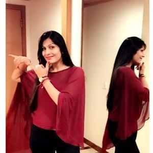 Team Manisha Yadav (@TeamManisha) | Twitter