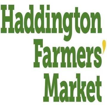 Hadd Farmers' Market