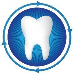 UK Dental Care (@uk_dental_care) | Twitter