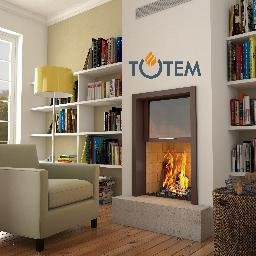 chemin es totem totemfire twitter. Black Bedroom Furniture Sets. Home Design Ideas