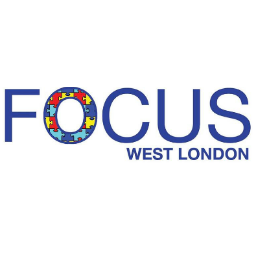 Focus West London Focuswestlondon Twitter