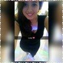 Paola Muñoz (@017Paola) Twitter