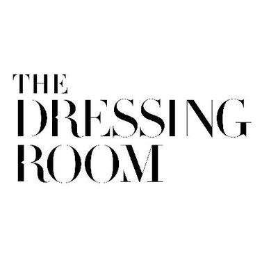 The Dressing Room ( DressingRoom1)  57efc6ce0