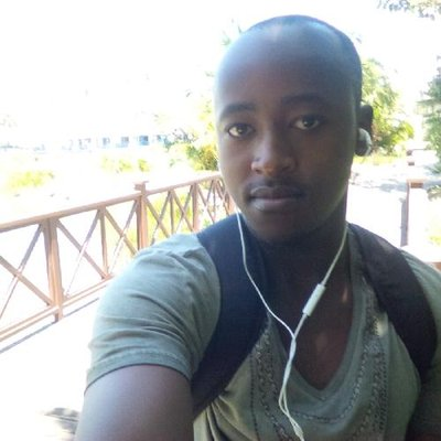 Sifiso Hlulani On Twitter Pls L Tido Ko Pro Ect I Suport U Pls