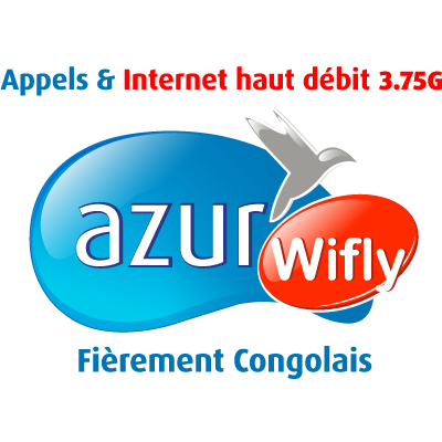 AZUR CONGO