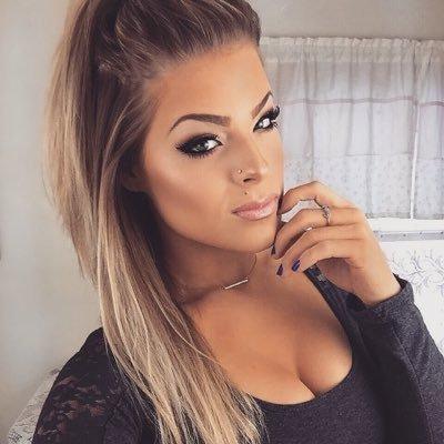 Valerie Pac