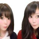 Chiharu. (@02021998Chr) Twitter