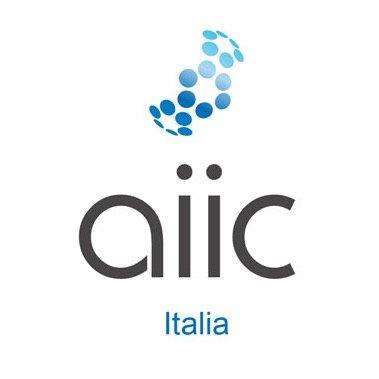 AIIC Italia