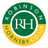 Robinson Hornsby   Ltd Profile Image