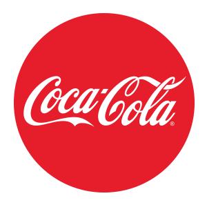 @CocaCola_Maroc