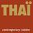 Thai Genève