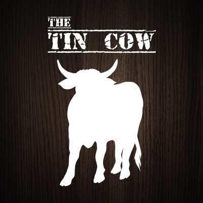 The Tin Cow