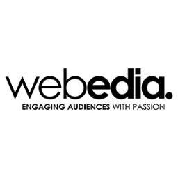 @WebediaES2