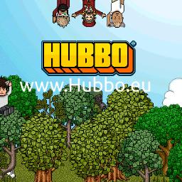 Hubbo
